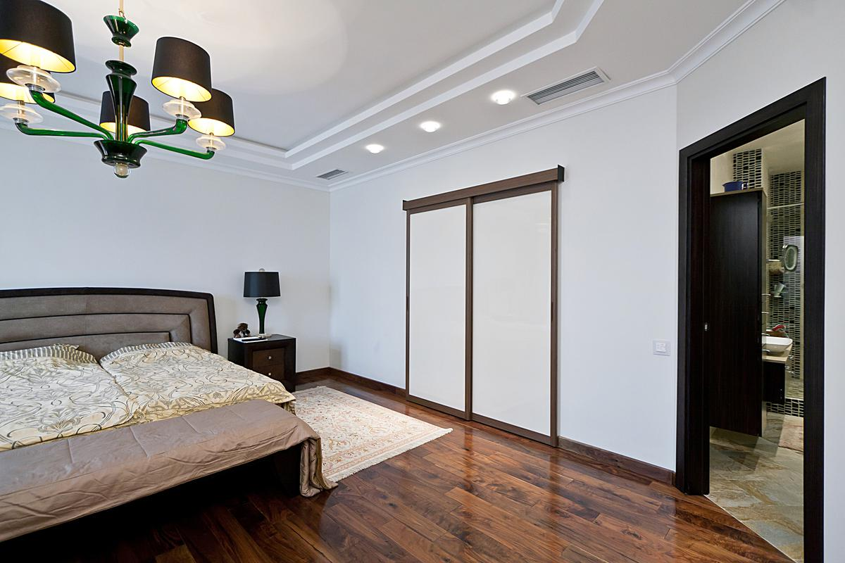 Квартира Воробьевы Горы, id as15403, фото 4