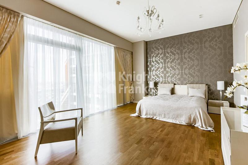 Апартаменты Город Столиц, id as15701, фото 3