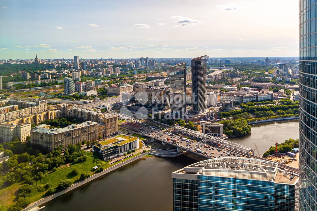 Город Столиц, id as15701, фото 4
