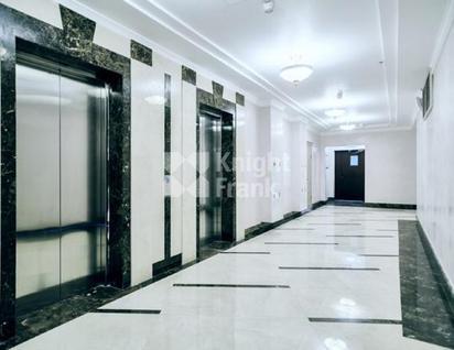 Апартаменты Каретный Плаза, id as35415, фото 4
