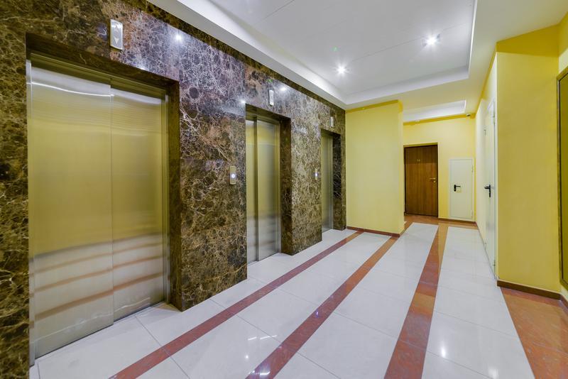 ЖК Дом Суворов Парк, id id15893, фото 4