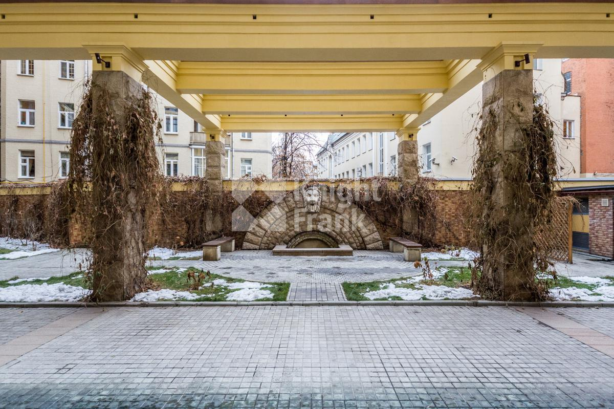Дворянское гнездо, id as16160, фото 3