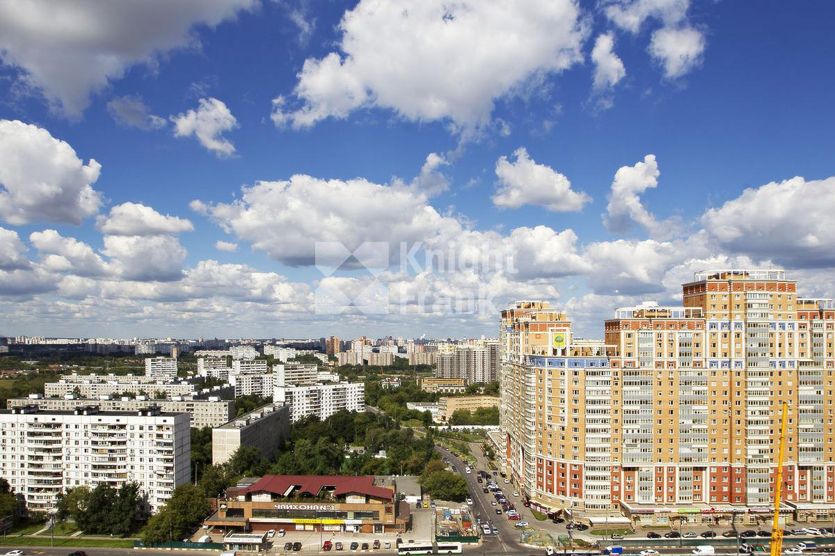 Солнечный берег, id as19609, фото 9