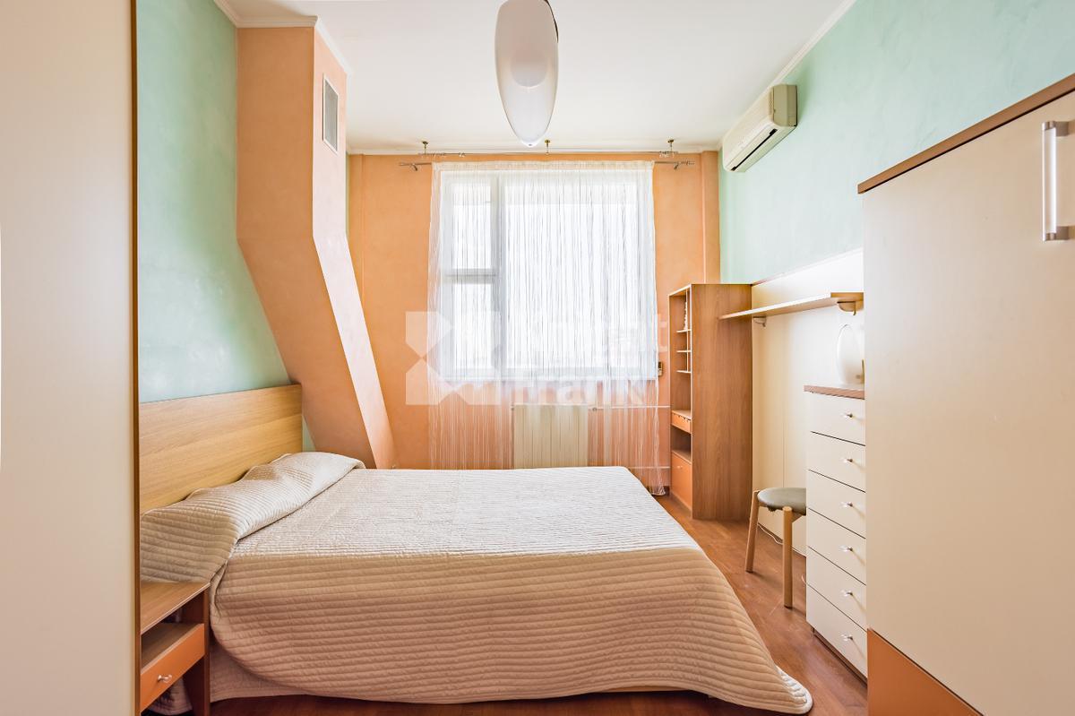 Солнечный берег, id as19609, фото 14