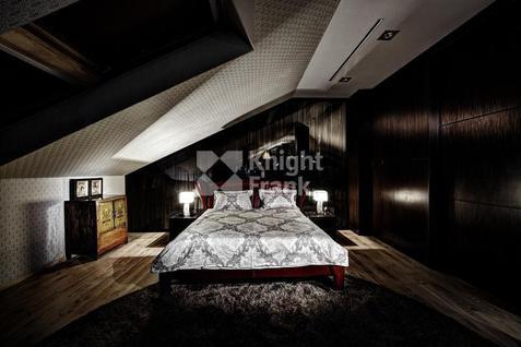 Квартира Спасский тупик, 4, id al19934, фото 4