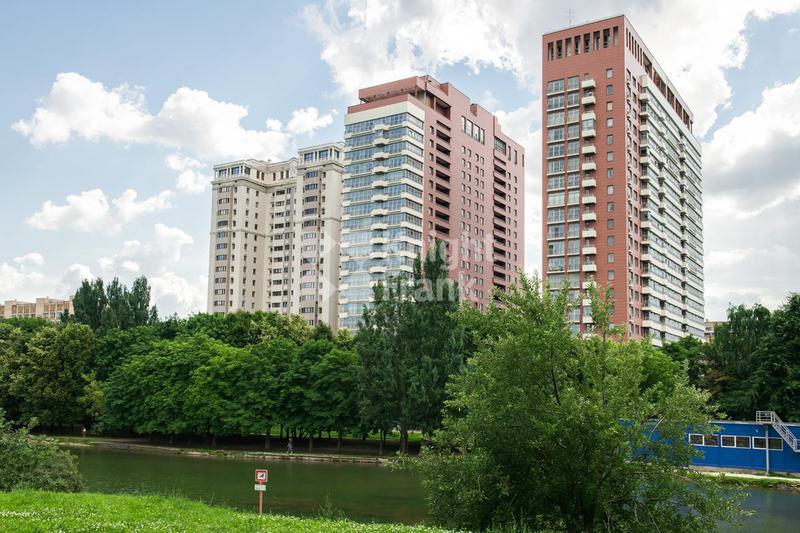 Жилой комплекс Премьер, id id19946, фото 1