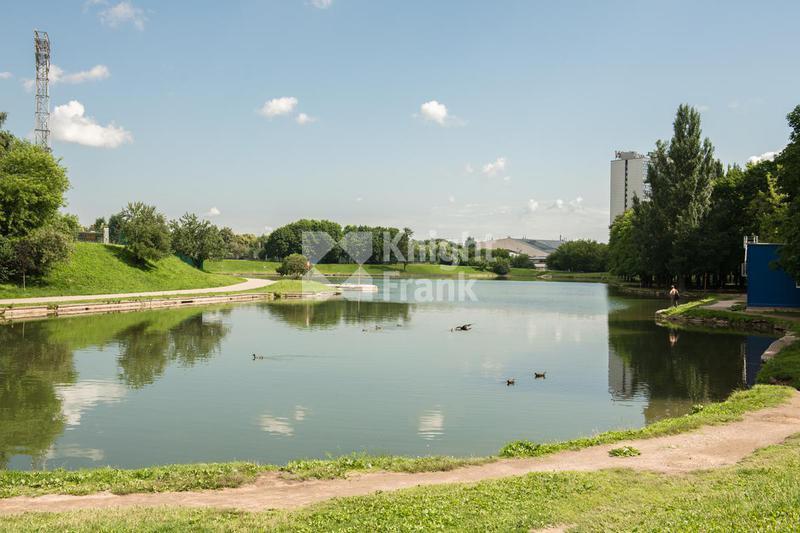 Жилой комплекс Премьер, id id19946, фото 4