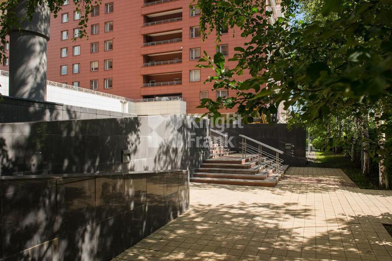 Жилой комплекс Премьер, id id19946, фото 2