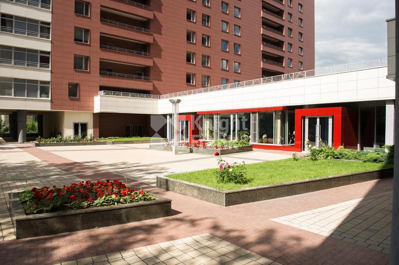 Жилой комплекс Премьер, id id19946, фото 3
