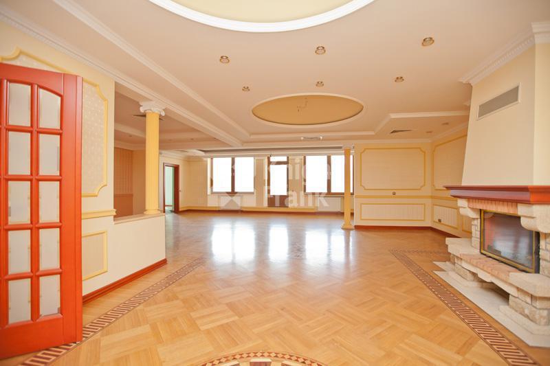 Апартаменты Золотой дом, id as20024, фото 3