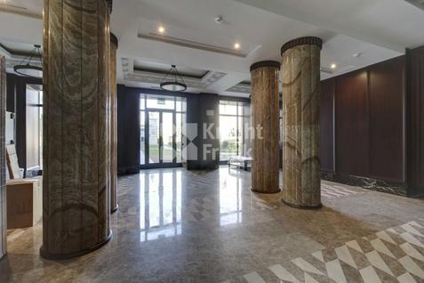 Жилой комплекс Barkli Residence, id id20148, фото 4
