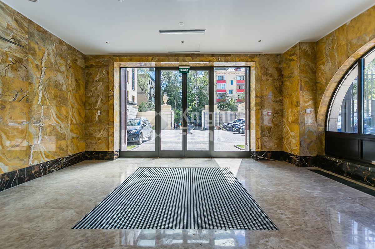 Barkli Residence, id id20148, фото 7