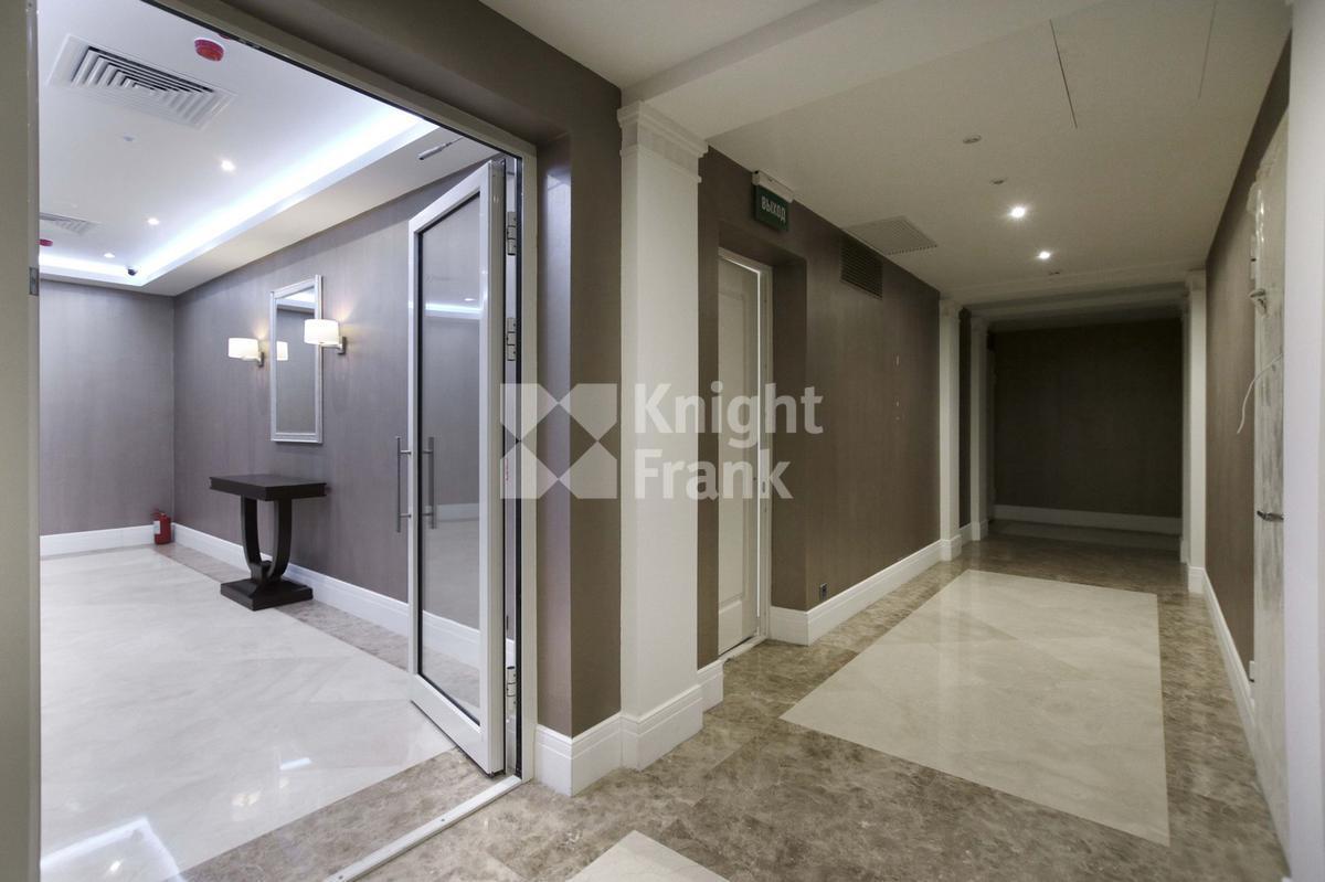 Barkli Residence, id id20148, фото 6