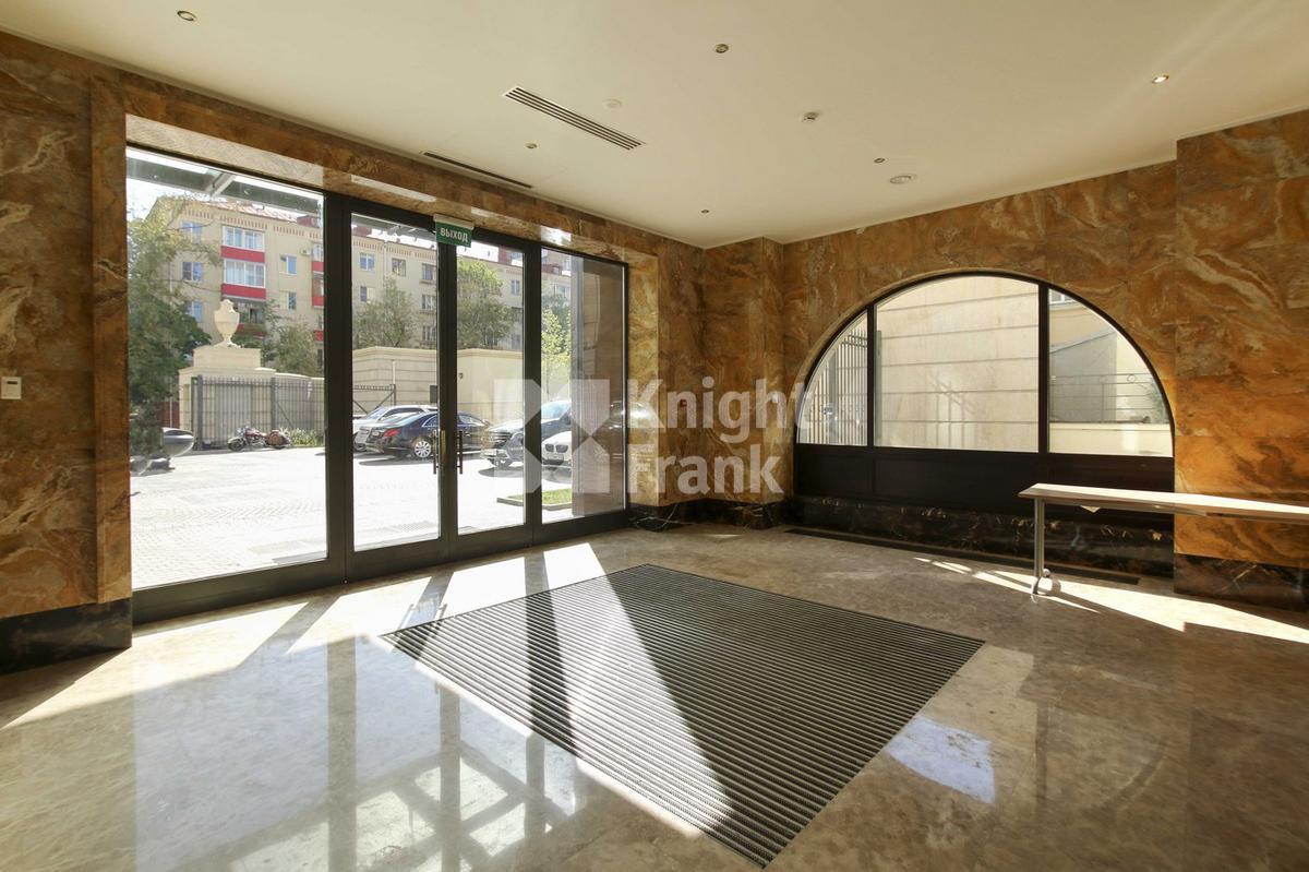 Barkli Residence, id id20148, фото 3