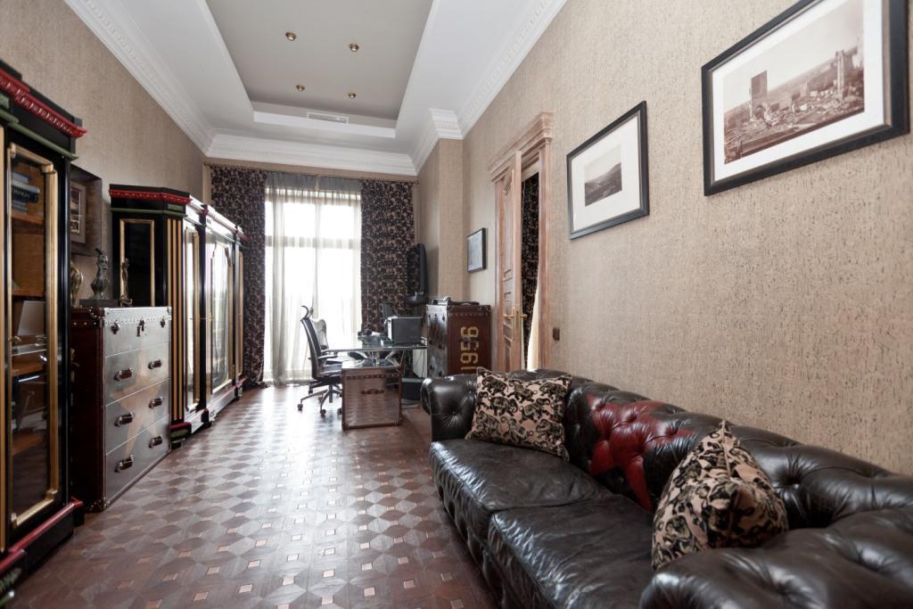 Квартира Монолит, id as20156, фото 3