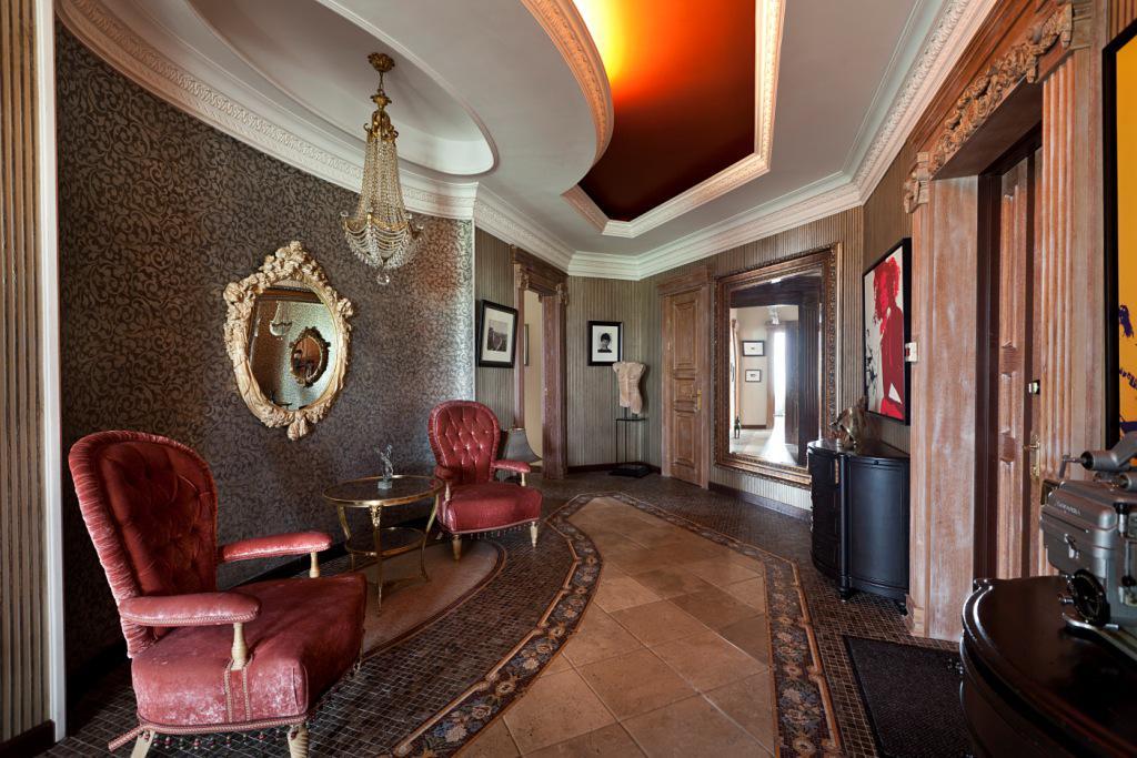Квартира Монолит, id as20156, фото 2