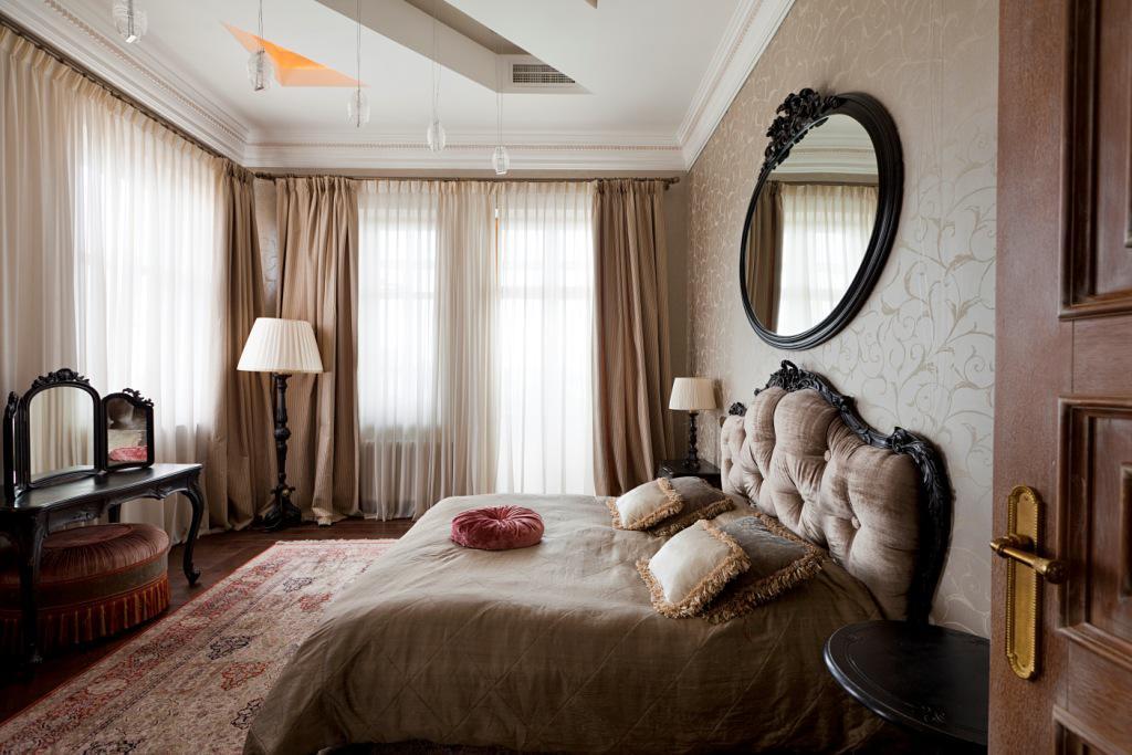Квартира Монолит, id as20156, фото 4