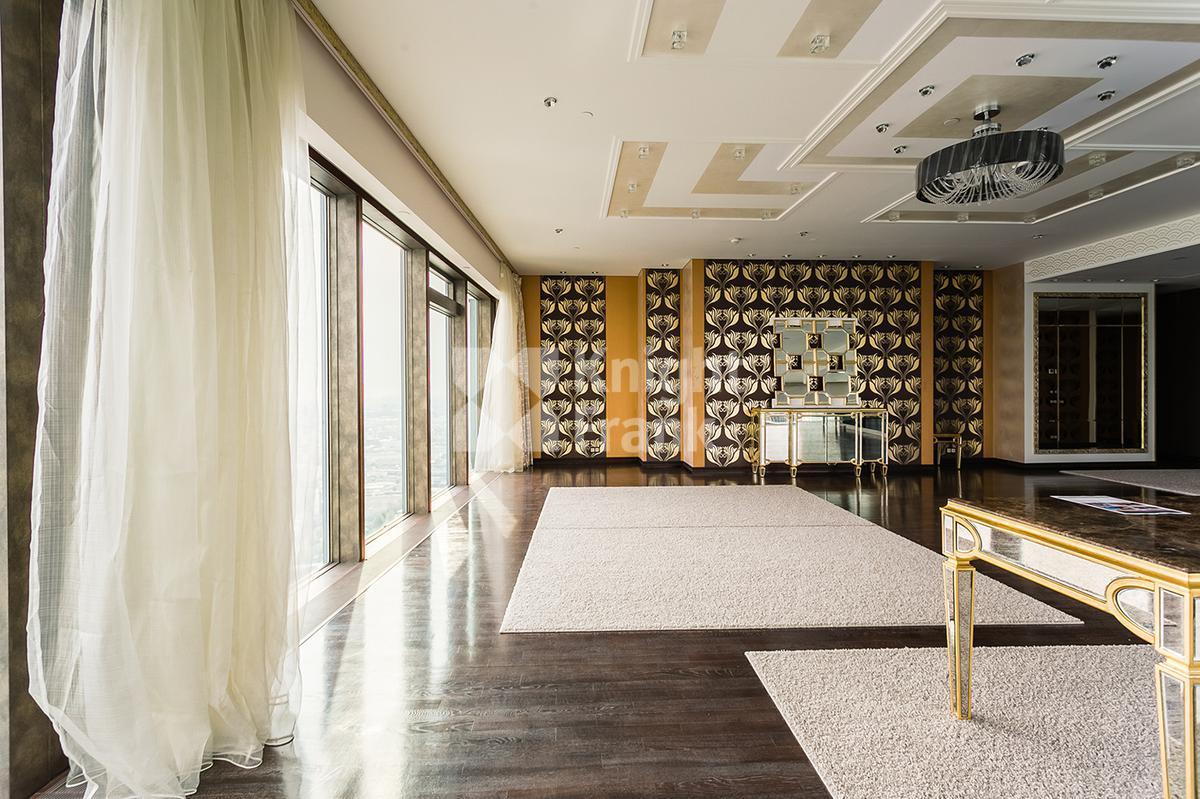 Апартаменты Город Столиц, id as20167, фото 2