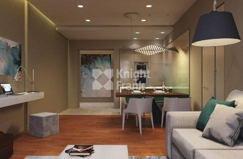 Апартаменты Новый Арбат 32, id as20208, фото 2
