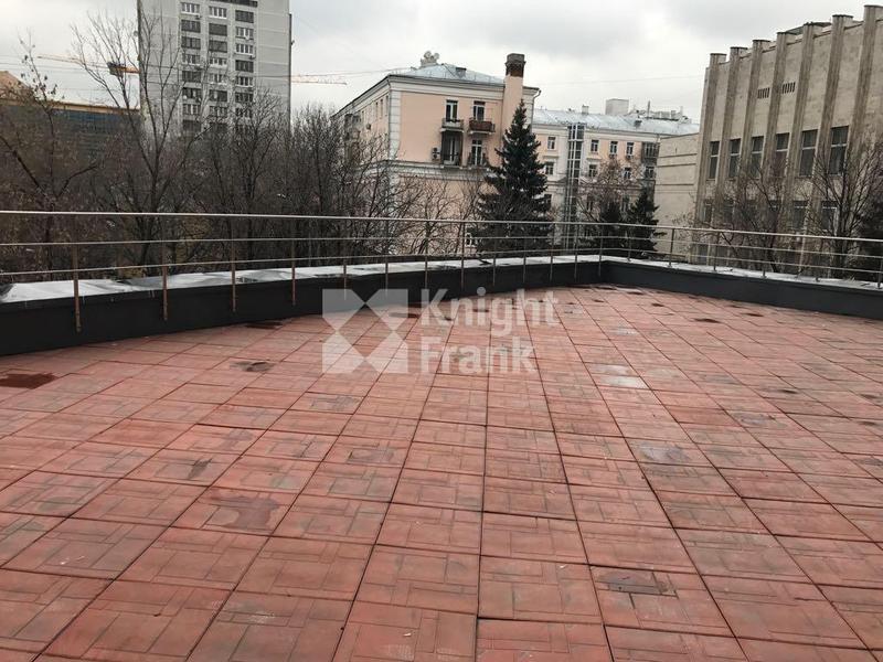 Апартаменты Новый Арбат 32, id as20217, фото 3