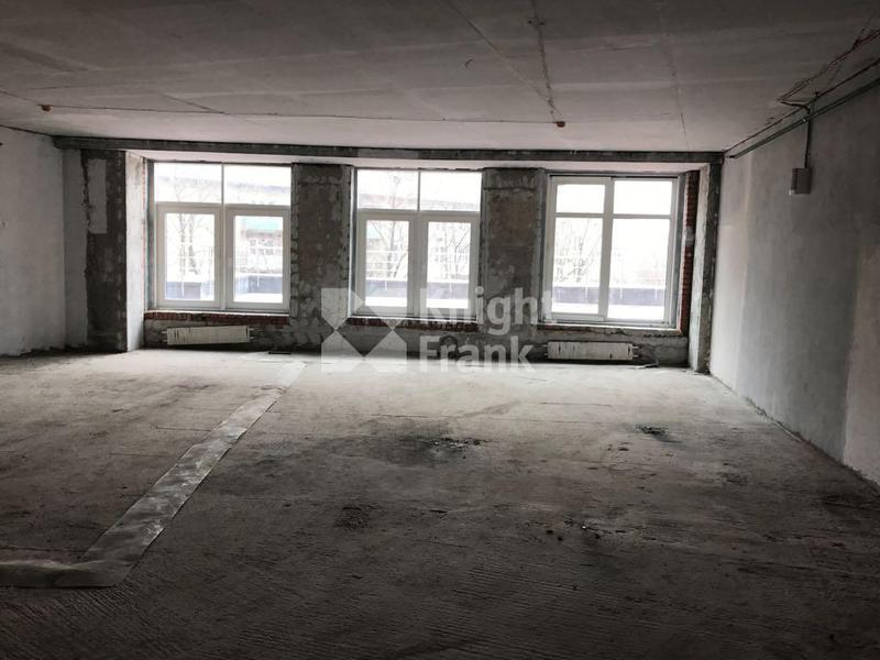 Апартаменты Новый Арбат 32, id as20217, фото 2