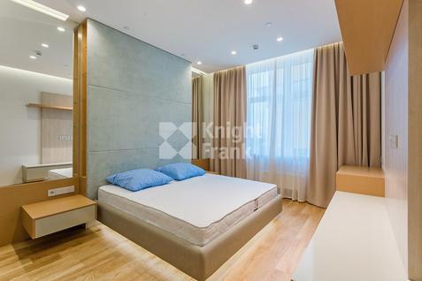 Апартаменты Новый Арбат 32, id as20227, фото 3