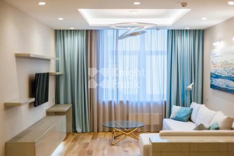 Апартаменты Новый Арбат 32, id as20227, фото 1
