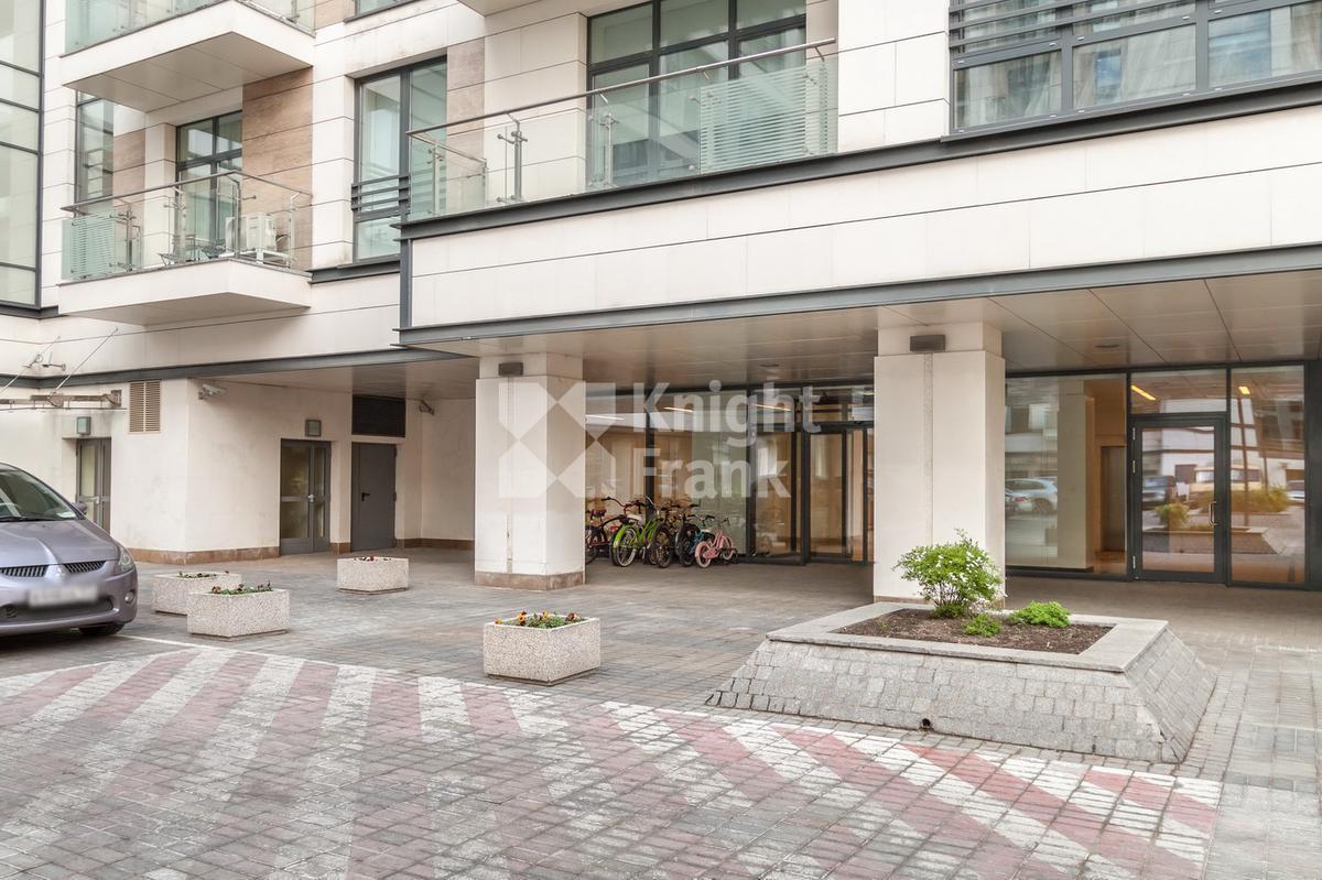 Дом на Покровском бульваре, id as20357, фото 5