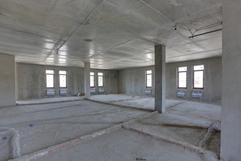 Квартира Петровский бульвар, 21, id as20430, фото 2