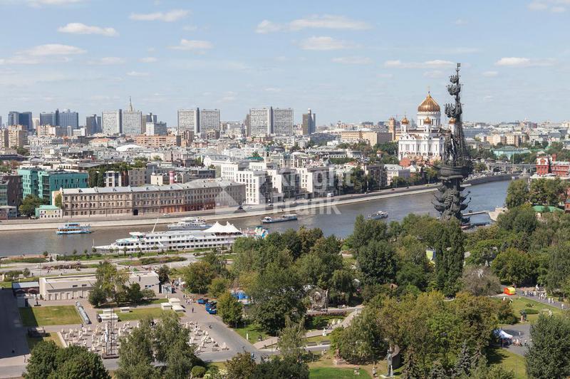 Пентхаус Имперский Дом, id as20574, фото 1