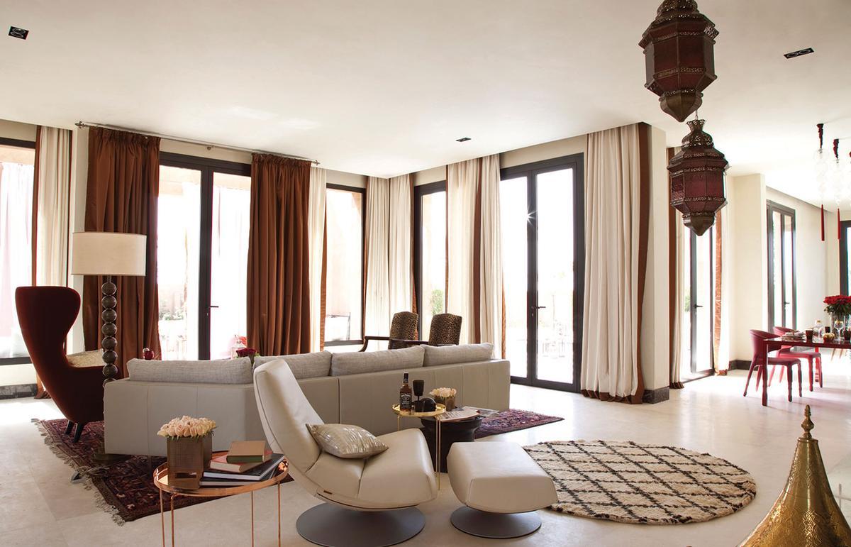 Апартаменты Turandot Residences, id as21426, фото 6