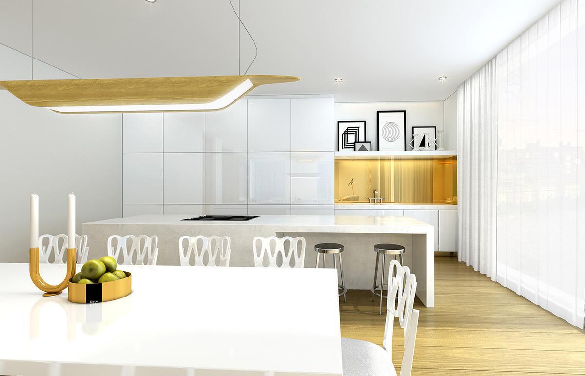 Апартаменты Turandot Residences, id as21426, фото 4