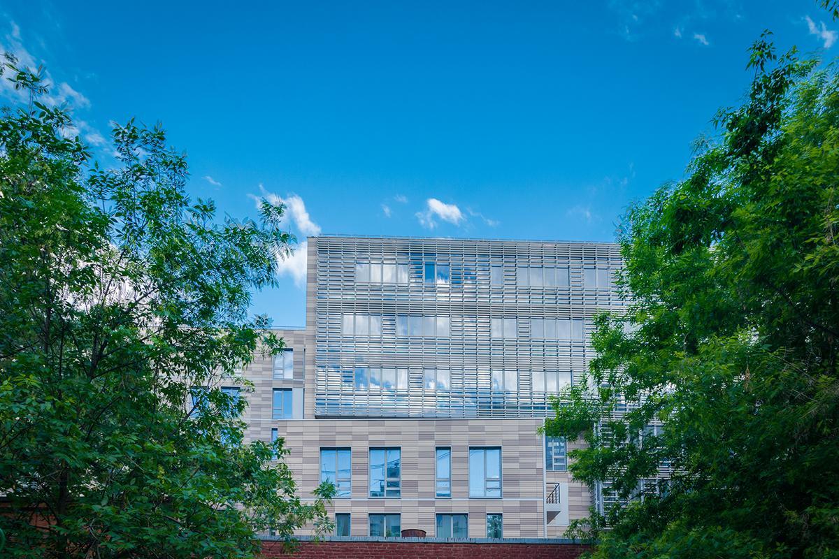Апартаменты Turandot Residences, id as21426, фото 12