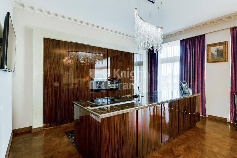 Квартира Шоколад, id as21112, фото 2