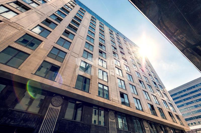 Апартаменты Сады Пекина, id as21475, фото 1