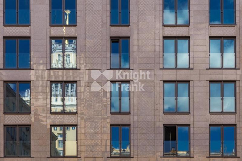 Апартаменты Сады Пекина, id as21475, фото 2
