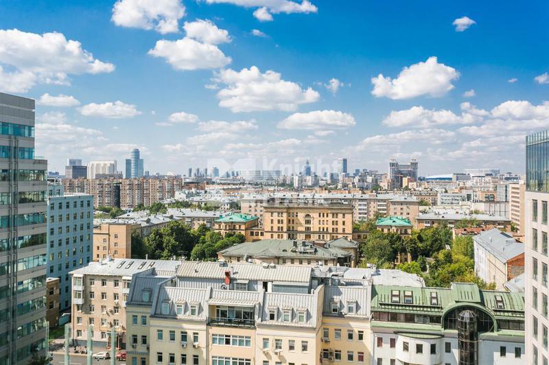 Апартаменты Сады Пекина, id as21581, фото 4