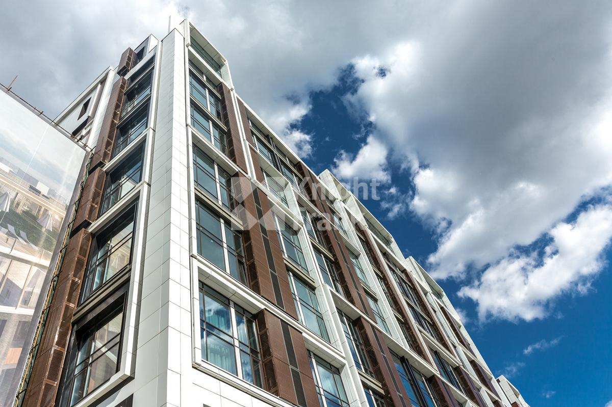 Апартаменты TriBeCa apartments, id as28272, фото 14