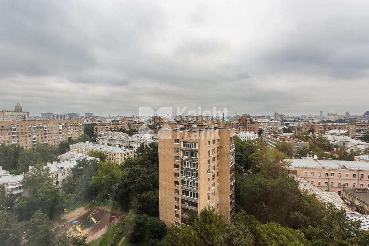 Несвижский переулок, 12, id as21799, фото 8