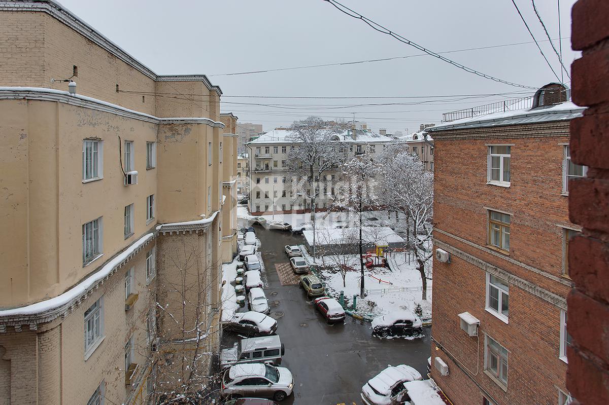 Казакова, 29стр1, id as22381, фото 6