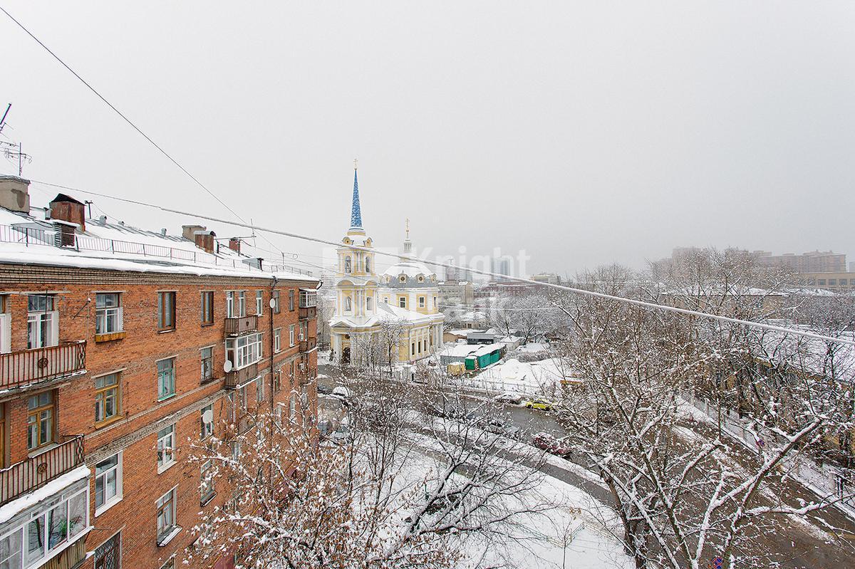 Казакова, 29стр1, id as22381, фото 7