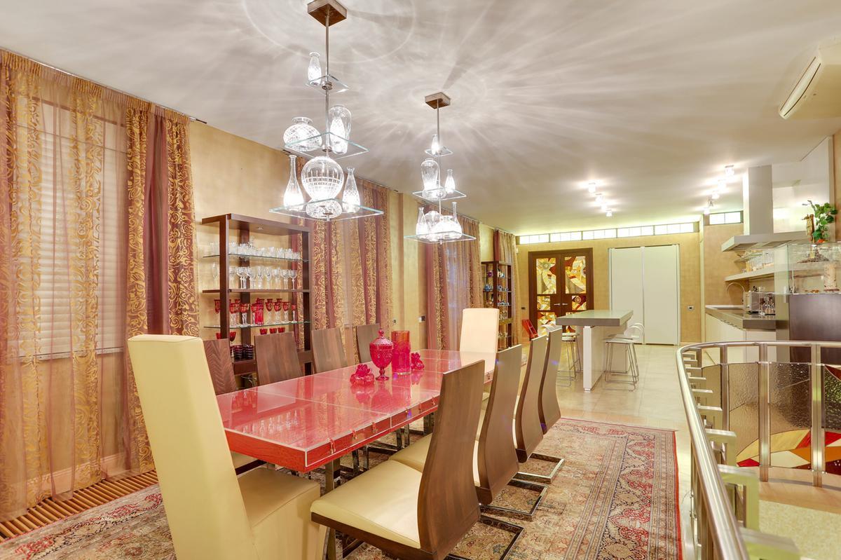 Квартира Большой Харитоньевский, 16-18, id as22410, фото 4