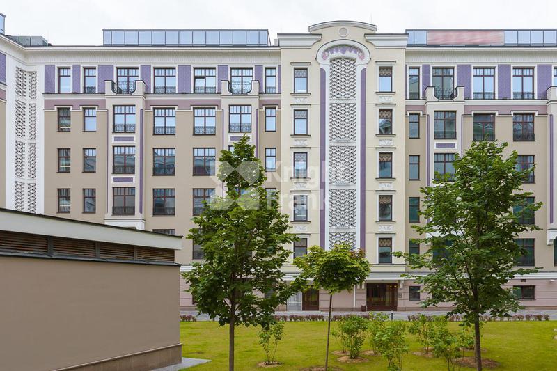 Апартаменты Театральный Дом, id as22547, фото 3