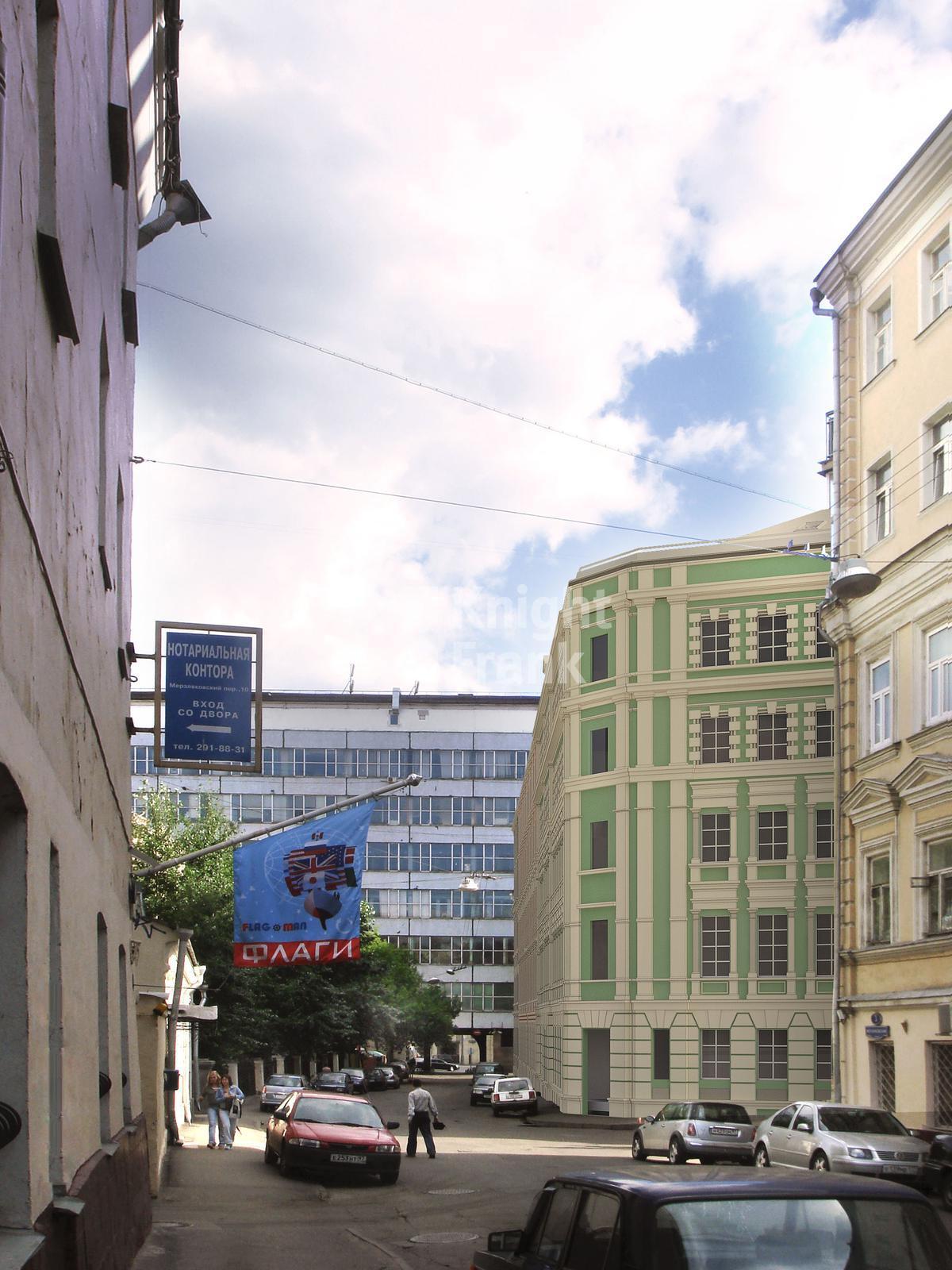 Театральный Дом, id as22547, фото 8