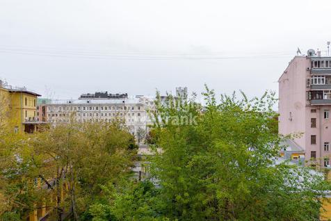 Апартаменты Театральный Дом, id as22535, фото 2