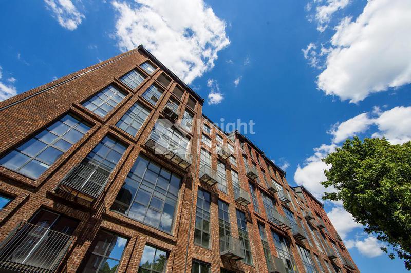 Апартаменты Рассвет, id as22637, фото 4