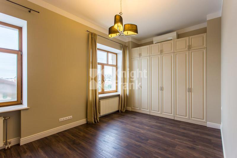 Квартира Барыковские Палаты, id as22588, фото 4