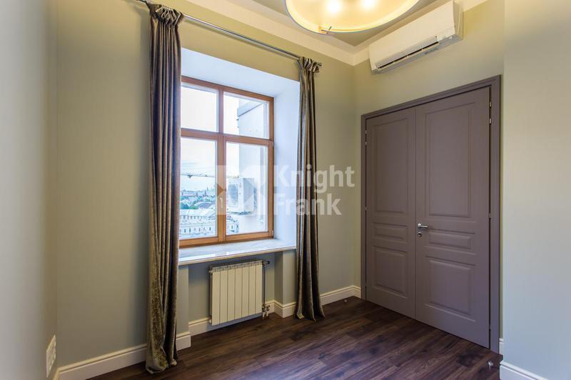 Квартира Барыковские Палаты, id as22588, фото 3
