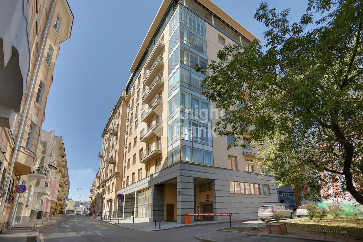 Барыковские Палаты, id as22588, фото 10