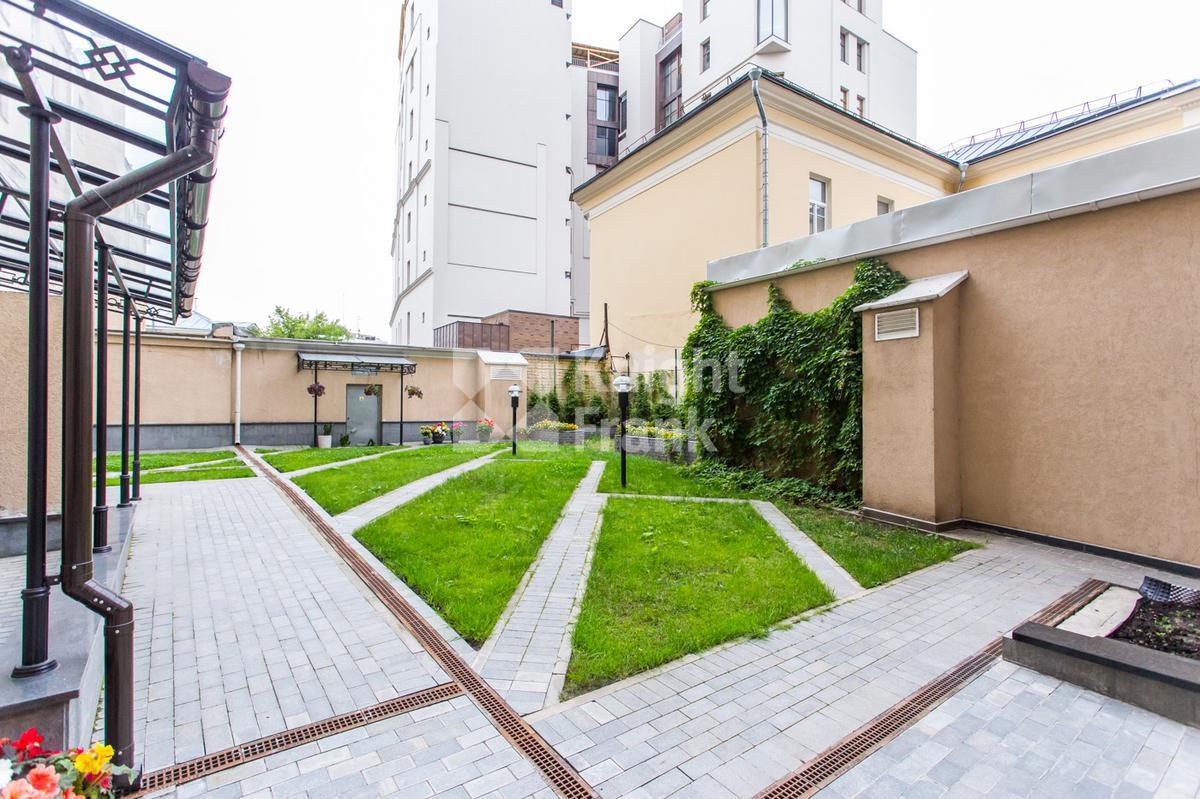 Барыковские Палаты, id as22588, фото 11